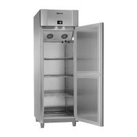 Gram ECO PLUS F70CCGHDL24N Freezer