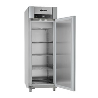 Gram SUPERIOR PLUS F72RAGL24S Freezer