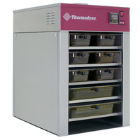 Thermodyne TH300NDNL Counter Top Food Warmer