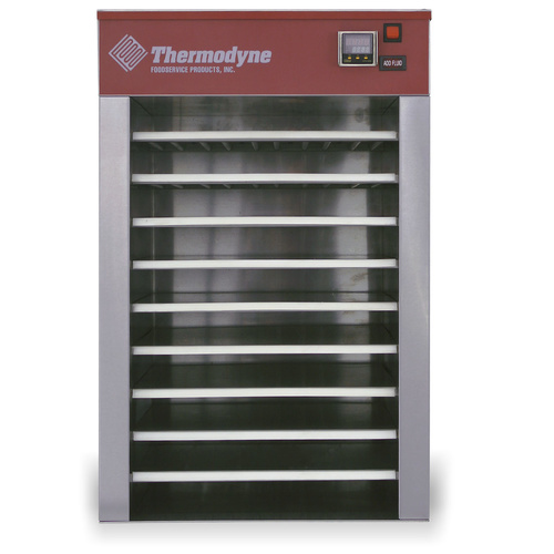 Thermodyne TH250PNDT Pizza and Packaged Warmer